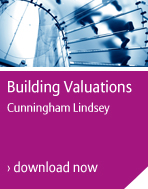 Building valuations