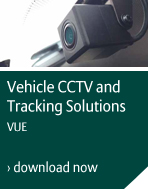 Vehicle CCTV and tracking - VUE