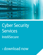 Cyber security services - Intelisecure