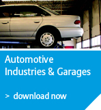 Automotive Industries and Garages download