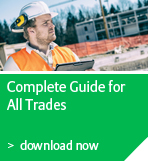 Complete Guide for All Trades