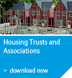 Housing Trusts and Associations