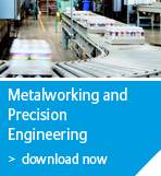 Metalworking and Precision Engineering
