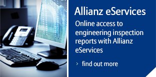 Access Engineering eServices