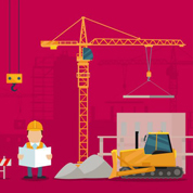 Construction risks and opportunities