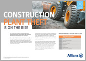 Download this article
