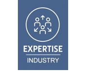 Expertise - Industry