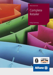Complete Retailer - view documents